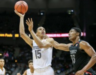 Will Darius Bazley spark copycat G League entrants, or ruin his own NBA Draft prospects?