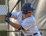 Super 25 Preseason Baseball: No. 1 Calvary Christian Academy