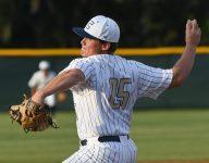 Super 25 Regional Baseball Rankings -- Week 3
