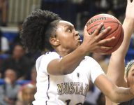 POLL: Vote for the ALL-USA Girls Athlete of the Year