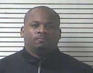 AAU basketball coach charged with raping 14-year-old