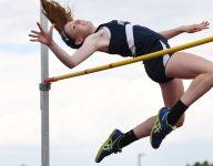 ALL-USA Preseason Girls Track and Field: Jumps
