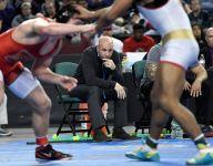 Bergen Catholic (N.J.) wrestling program accused of sexual and verbal abuse in lawsuit