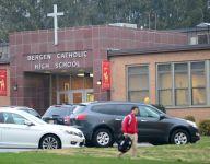 Bergen Catholic sex abuse lawsuit creates competing narratives of top wrestling program