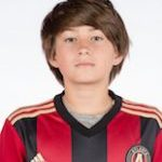 VIDEO: The wondergoal of the soccer weekend came from a 13-year-old in Atlanta
