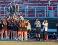WATCH LIVE: McDonogh girls lacrosse puts 188-game win streak on the line against Va. power Bishop Ireton