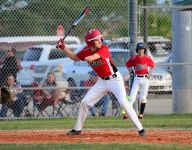 One-handed baseball player stars on diamond despite odds