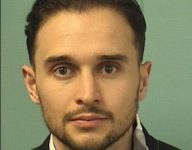 N.M. basketball coach Dominick Baca facing felony charges for sex with students