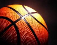 2017-18 ALL-USA District of Columbia Boys Basketball Team