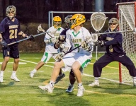 POLL: Who should be ALL-USA Boys Lacrosse Player of the Year?