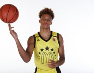 Romeo Langford decision: What will Kansas' ties with FBI investigation mean?