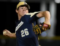 Carter Stewart, Braves 2018 draft pick out of HS, agrees to deal with Japan team