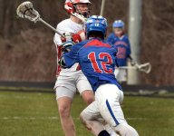 N.H lax parents brawl during game; Police, firefighters called in to restore peace