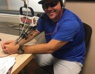 North Carolina football program losing assistant coach to drive-time sports radio slot