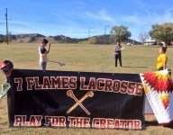 Youth lacrosse league in Dakotas accused of systemic racism, kicking out Native American teams