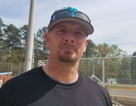 Former Mets, Braves closer Billy Wagner a baseball coach in Virginia
