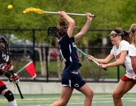 VIDEO: ALL-USA Girls Lacrosse players to watch