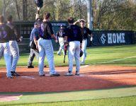 Tenn. baseball player smacks two grand slams and a 3-run HR - in same game