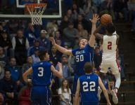 Should Indiana high school basketball have a shot clock?