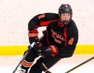 POLL: Who should be ALL-USA Boys Hockey Player of the Year?