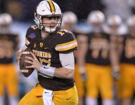 Josh Allen's HS coach says Browns a perfect fit: 'His M.O. is he doesn't care'