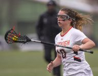 2018 American Family Insurance ALL-USA Preseason Girls Lacrosse Team
