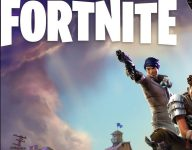 OHL: Want to play in NHL? Hide your Fortnite fandom