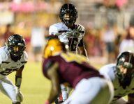 Arizona high school football program anticipates 11 transfers -- and that's raising concerns locally