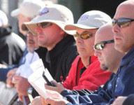 Recruiting Column: College coaches' biggest pet peeves, Volume III