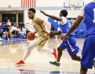 VIDEO: Marcus Bagley, Marvin's little brother, stunning fans and foes with athleticism