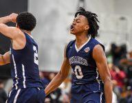 Who's got next: Super 25 boys basketball teams worth watching next season