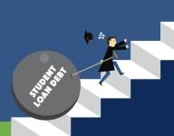 Common FAFSA mistakes worth avoiding