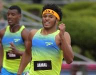 ALL-USA Preseason Boys Track and Field: Sprints
