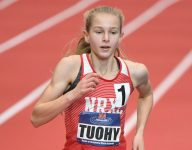 ALL-USA Preseason Girls Track and Field: Long and Middle Distance