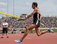 ALL-USA Preseason Boys Track and Field: Jumps