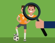 Guidance vs. Grind: How to avoid micromanaging your athlete