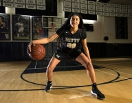 2017-18 American Family Insurance ALL-USA Girls Basketball Teams