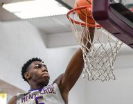 R.J. Barrett was one of the most accomplished HS players ever