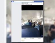 Georgia tennis players facing discipline after racist photo circulated on social media