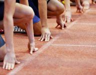 NJSIAA, MileSplit investigating suspicous track & field results