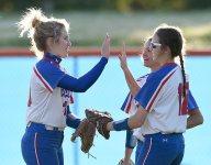 Neshoba win streak reaches 60, no change in top 10 of softball Super 25
