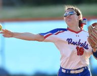 State champs Neshoba Central stay atop Super 25 softball rankings