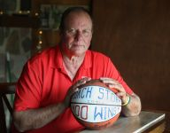 Angry parents cost this coach his job. So he sued and won $50K