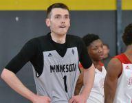 Recruiting Profile: Matthew Hurt, John Marshall