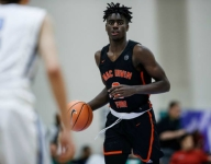 Kahlil Whitney cuts Louisville after Kentucky visit, trims list to four