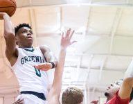 Christ School (N.C.) hoops star Jalen Lecque picks up offer from Kentucky