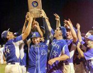 Wisconsin high school summer baseball's demise also means big changes to spring season