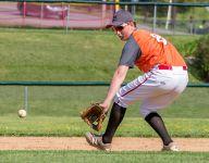 #StormStrong: How Vermont high school baseball player battled leukemia