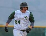 No. 22 Mountain Vista, No. 25 Liberty Christian crack Super 25 baseball rankings