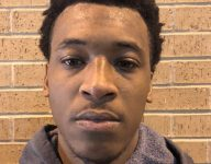 25-year-old man posing as Harvey evacuee enrolls, plays basketball at Dallas ISD school